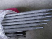 锦泰JH-W/D708碳化钨堆焊焊条EDW-A-08焊条
