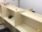 补课班桌椅低价出售学生桌椅