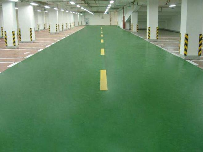 潍坊地区供应优质3mm厚度耐磨金刚砂地坪骨料