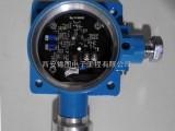 JTD-H2S在线式氧气检测仪/变送器