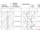 扬州鸿飞设计,CAD工程制图培训班,计算机绘图,4