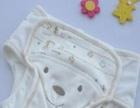 英婴婴儿用品 英婴婴儿用品诚邀加盟