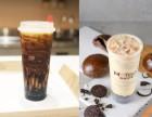 较具实力的奶茶加盟品牌,麦地初茶引领新式茶饮潮流
