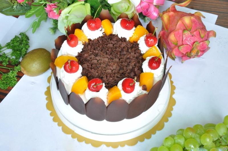 阳信县网上下单订蛋糕阳信县免费送货上门欧式蛋糕预定