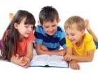 通州玉桥初中英语课外辅导,补习初三语文要多少钱
