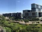 新 商务办公园区 590 一2000平 户型方正 可办公生产
