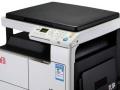 江阴专业维修打印机、复印机;打印耗材供应及加粉