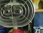 专业租赁出租各种户外烧烤炉头套锅