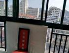 耀江广场 单身公寓 领包入住 一室一厅一卫