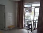月川家庭旅馆 1室 20平米 简单装修 押一付三