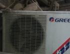 老杜专业大量出售出租收购旧空调.旧家电 !价格面议
