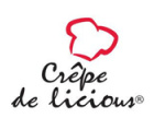CrepeDelicious加盟