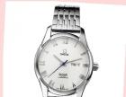 没钱用跑得很准的手表在工厂带出来的手表