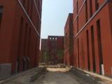 北京南雄安北,和谷產業園1000平米獨棟招商中,可生產環評