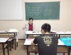 嘉兴学习韩语到上元教育 零基础学习韩语怎么样呢