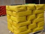 花砖 涂料 油漆 建材 树脂 肥料 木塑 地坪 专用华源颜料