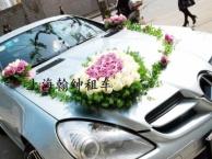 上海婚庆租车,婚车特价,观光巴士租赁,游艇租赁