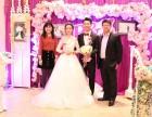 深圳会议拍照宴会拍照幼儿园表演节目拍照录像婚礼拍照