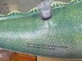 出口3d儿童玩具恐龙