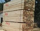国行木业有限公司
