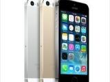 现货批发国产新款手机 5S手机 智能5S双核手机 安卓4.1系统