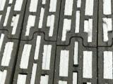 北京轻集料小型空心砌块 SN保温连锁砌块