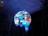 LED显示屏 全彩LED显示屏 厂家直销 全国免费安装