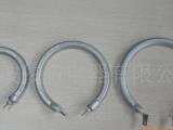 供应铝发热管 电水壶发热管