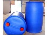 甲基丙烯酰氧乙基二甲基苄基氯划铵 DML 供应