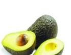 原始果园水果连锁超市 原始果园水果连锁超市加盟招商