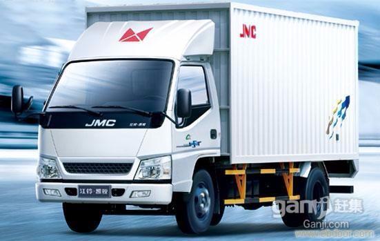 专业回程车运输 返程车丽水货运全国各地 价格合理 安全快捷!