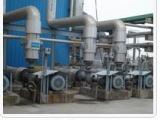 名鼎氨法脱硫设备及配件的销售与修复改造