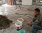 北京朝阳区粉刷公司海淀区刷墙公司通州公司昌平粉刷公司三元桥