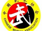 河北省武魂武术青少年俱乐部暑假班开始报名啦