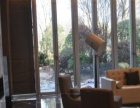 莱蒙水榭春天 开发商豪装新房 中央空调带地暖 稀缺房源 别错