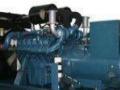 无锡发电机出租,销售,维修5-2000KW