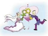 烟台翻译,与外国人结婚登记流程,上海涉外婚姻登记认证翻译机构