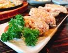 武汉小川料理可以加盟吗小川料理加盟多少钱