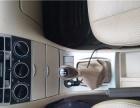 比亚迪 F3R 2009款 1.5 手动 金钻版精英型车价乡音,