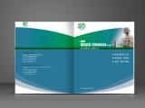 厂家生产 企业画册 骑马钉样本  企业画册设计 骑马钉笔记本