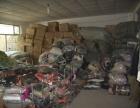 翔安废金属回收厂-厦门岛外废品铜的价格