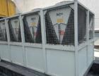 中山中央空调回收公司,哪有中央空调回收公司