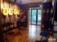 沈阳吉他学校 木航吉他教室 寒假班报名中 常年招生 免费试听