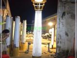 厂家直销 庭院景观灯 led景观灯柱 太阳能景观灯花园灯 欢迎订