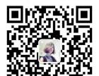 潮州本地专业淘宝企业店铺代办公司注册入驻天猫 和富