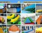 支架水池游泳池 水上乐园设备加盟 儿童乐园