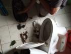 上海各区管道疏通 清理化粪池 抽粪吸污 下水管道疏通清洗