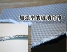 苏州pvc舞台地胶 室内运动地胶5mm厚枫木纹厂家直售