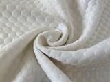 冰凉聚乙烯纱线 PE纱线 聚乙烯复合纱线 超凉感纱线 凉感纱