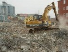 德州专业拆除 德州专业酒店宾馆拆除改造/专业拆墙砸墙地面拆除